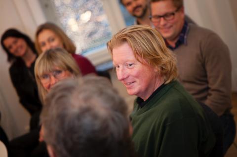 Malmörektorer skriver under måltidsmanifest