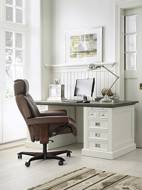 Stressless_Magic_Office_Brown