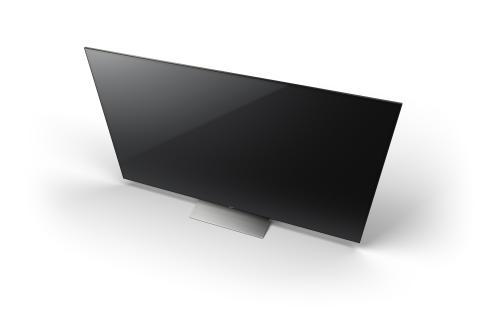 XD94 von Sony_08