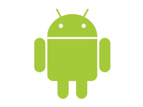 Samsung Galaxy S uppgraderas till Android 2.2