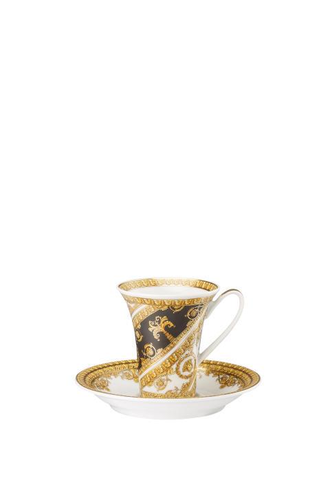 RmV_I love Baroque_Bianco-Nero_Espressotasse