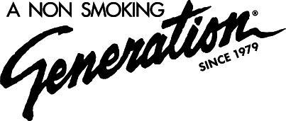Tillsammans för en rökfri generation