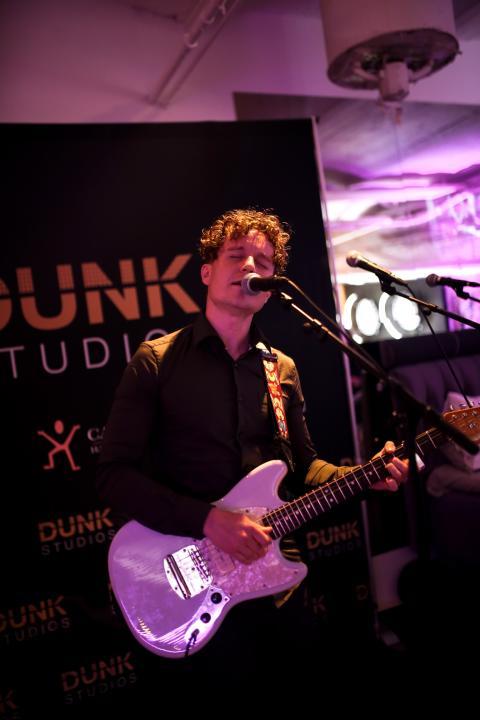 Dunk Studios Event Pre summer Stockholm-1172
