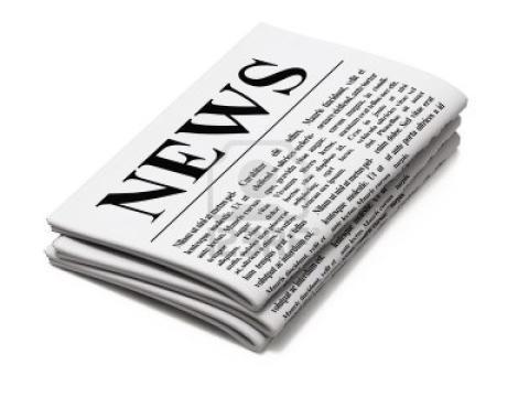 Konsultbolagen rapporterar om minskad omsättning - Konsultnyheter vecka 6