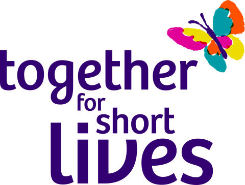 Center Parcs teams up with Together for Short Lives to give families precious time together