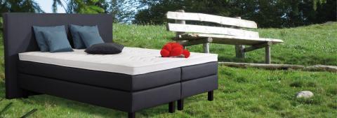 Hn8 Schlafsysteme optimiert Management der Verkaufsunterlagen mit dem bpi Publisher