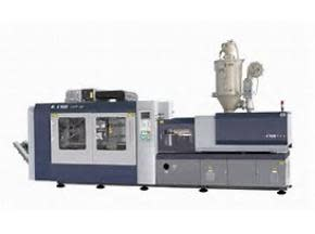 EMEA (Europe, Middle East and Africa) Injection Molding Machine Market Report 2017