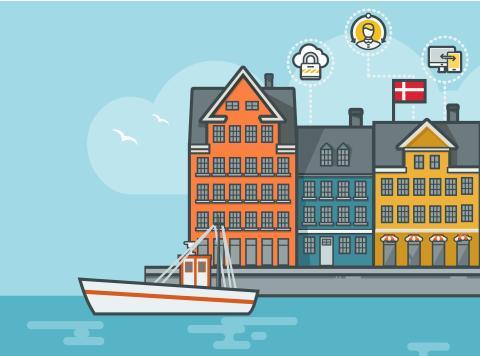 Axway ansluter sig till Nordic APIs Workshop event
