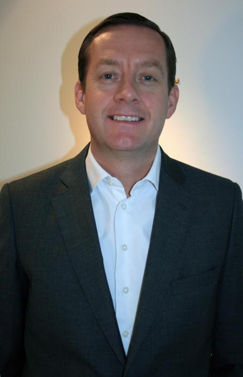 Fredrik Malmfors