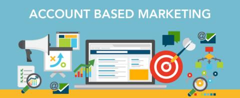 Account Based Marketing Market 2019 and Analysis by Top Key Players Focusing on Growth Strategies- Hubspot, Techtarget, Demandbase, Adobe (Marketo), 6Sense Insights, Inside View