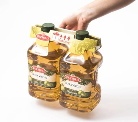 Oil-Box_3
