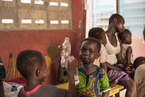 Die Revolution in der Wasseraufbereitung: Studien belegen Wirksamkeit von BioCool – SafeWater