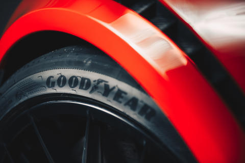GOODYEAR_EF1SS_GT2RS_Pitbox_7