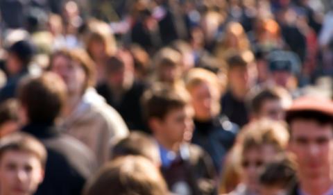 Pressinbjudan: Snabbare integration – ny modell löser global utmaning