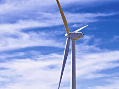 Update: GE wins latest round of wind turbine IP battle with MHI