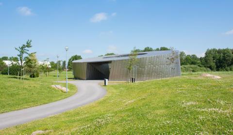 LiU öppnar fysiklaboratorier för allmänheten