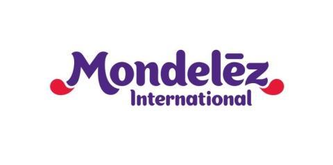 Mondelēz International partner di Facebook su Consumer Insights e Messaging