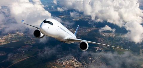 Aircraft Ignition System Market In-Depth Analysis 2027 - Leading by Meggitt, Woodward, Transdigm Group, Unison Industries, Electroair