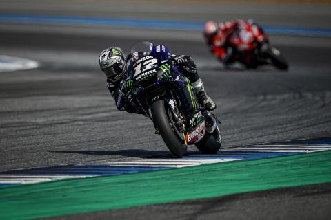 2019100701_006xx_MotoGP_Rd15_ビニャーレス選手_4000