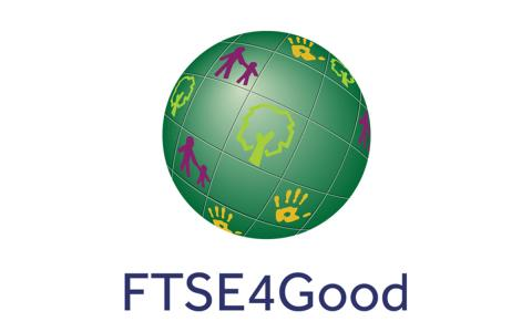 Orkla continues membership in FTSE4Good Index