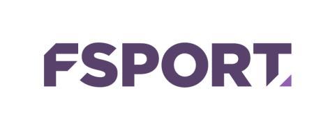 FSport AB erhåller licens