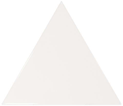 Santake Hvid 10,8x12,4, 748 kr. pr. M2