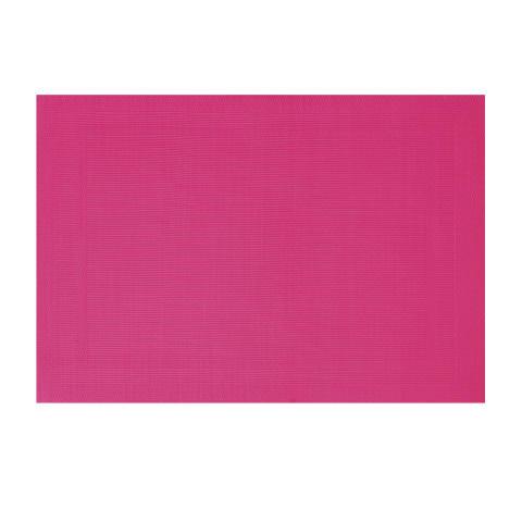 48680-820 Place mat Twist