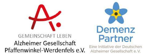 Pfaffenwinkel_DP