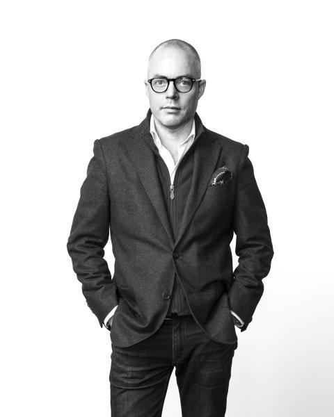 Henrik Jansson-Schweizer