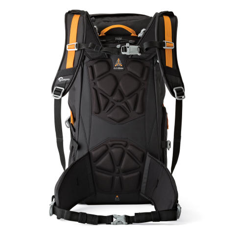 Lowepro Photo Sport II BP300 AW, ActiveZon