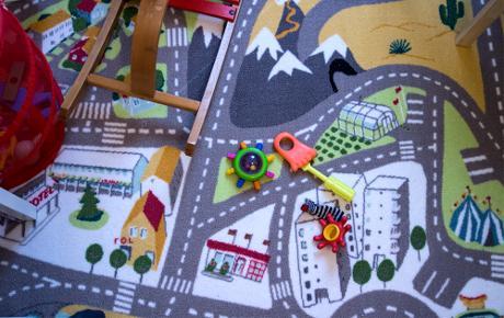 Sollentuna säkrar skolplats åt barn i skyddat boende