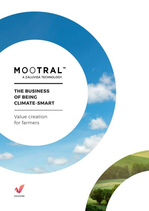 MOOTRAL Brochure