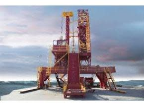 2017-2022 Rigless Intervention Systems Report on Global and United States Market, Status and Forecast, by Players, Types and Applications