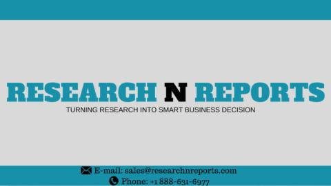 Global Alternative Energy Market by Component, Evolving Technology, Application & Regional Outlook - Opportunity Analysis and Industry Forecast 2017-2022