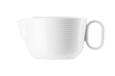 TH_ONO_Teapot