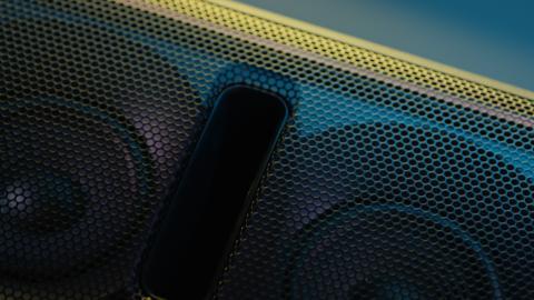 GTK-XB7 von Sony_Animal_Campaign_9