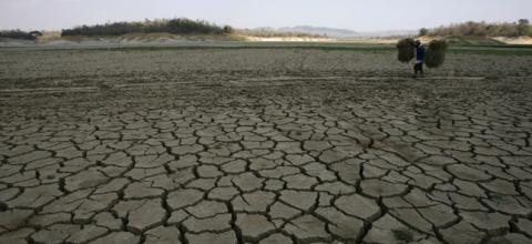 HRT Namibia well 'considered dry'