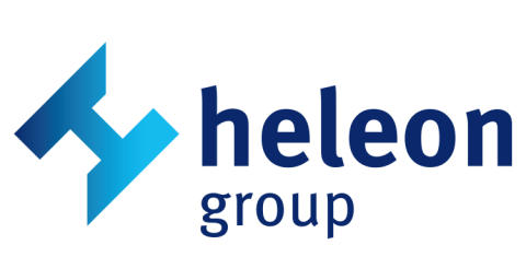 Heleon Group prepares for e-business with inRiver PIM