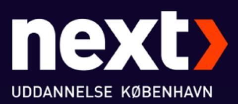 NEXT sælger Kastrup-ejendom