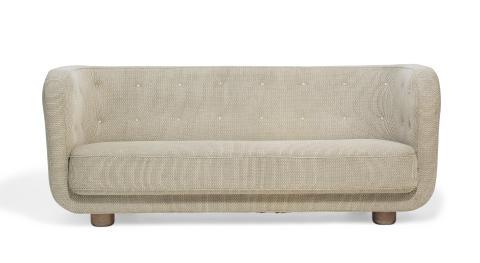 Flemming Lassens sofa