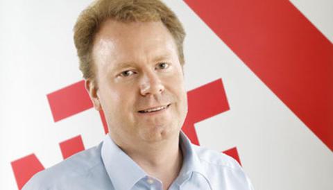 Omställningsspecialisten Johan Lindström rätt man för uppdraget!