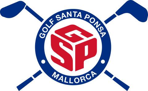 Prinsessan Birgittas golfturnering på Mallorca, final för 1,6 & 2,6 miljonerklubbens Hjärtgolf!