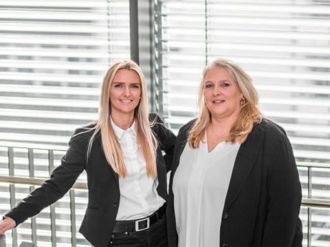 Zwei Tochtergesellschaften der NEXUS AG verschmelzen
