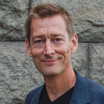 Magnus Fransson_Hubville