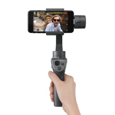 Osmo Mobile 2 product 7