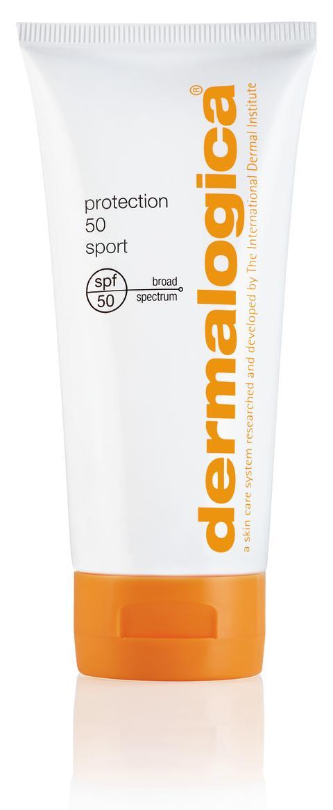 862517 dermalogica protection 50 Sport