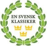 Apoteket och En Svensk Klassiker samarbetar