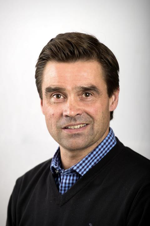 SkiStar AB Koncernledning - Jonas Bauer