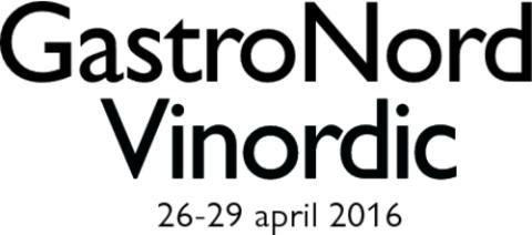 Caliente exhibiting at Vinordic this week!