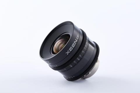 XEEN CF 24mm 69151